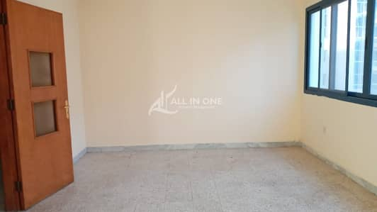 2 Bedroom Flat for Rent in Navy Gate, Abu Dhabi - A Place You Deserve! 2BR w/ Balcony!