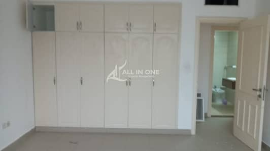 2 Bedroom Apartment for Rent in Navy Gate, Abu Dhabi - Quality Living Starts! 2BR in 3 Easy pays!