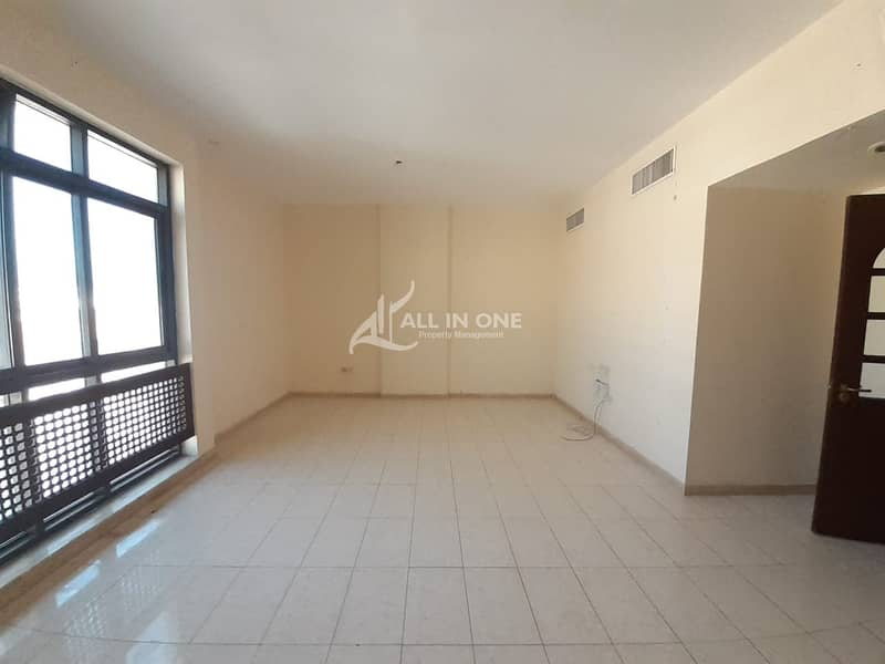 2 Carve Great Life! 2BR with Balcony in 4 Pays