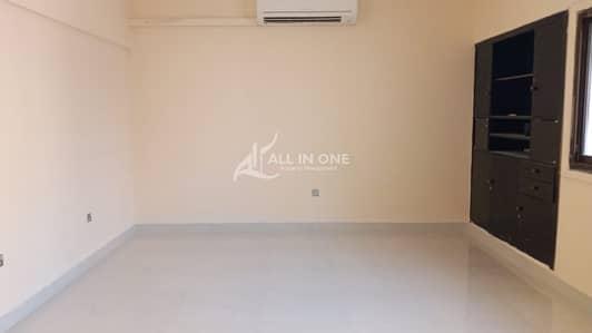 فلیٹ 2 غرفة نوم للايجار في بوابة البحرية، أبوظبي - Deserve Lifestyle in City! 2BR with Balcony!