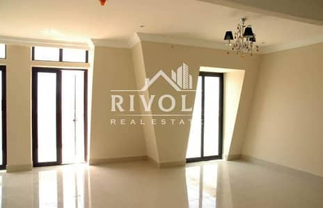 Studio for Sale in Jumeirah Village Circle (JVC), Dubai - Cheapest Studio Apartments for Sale in Le Grand Chateau JVC