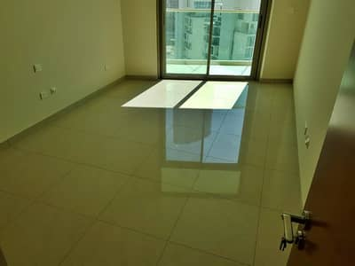 3 Bedroom Apartment for Rent in Al Reem Island, Abu Dhabi - 3 + 1 Bedroom Spacious Apartment