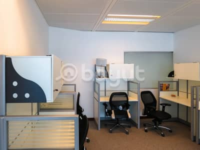 Offices For Rent In Dubai Rent Workspace In Dubai Bayut Com