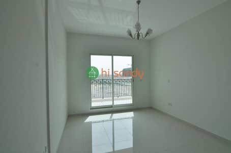 شقة 2 غرفة نوم للايجار في المدينة العالمية، دبي - Specious 2 beds in Phase 2 No Commission