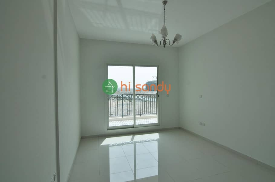 Specious 2 beds in Phase 2 No Commission