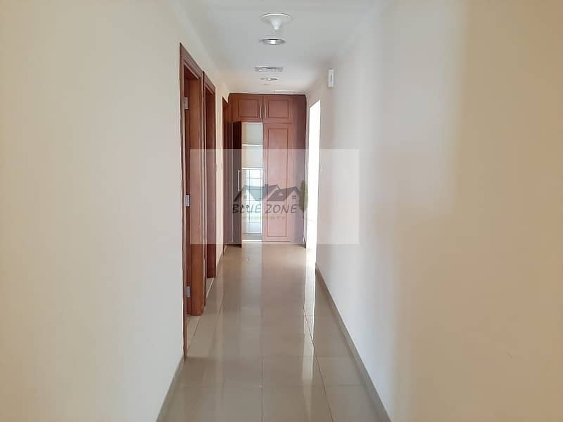 24 30 DAYS ! AC CHILLER FREE BEST 2BHK WITH LAUNDRY ROOM 3 BATHROOMS  AMENITIES IN 62K
