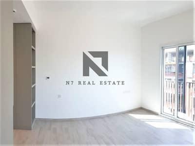 فلیٹ 2 غرفة نوم للايجار في قرية جميرا الدائرية، دبي - Luxurious 2bhk Apt | Facing Pool | Eaton Place-JVC