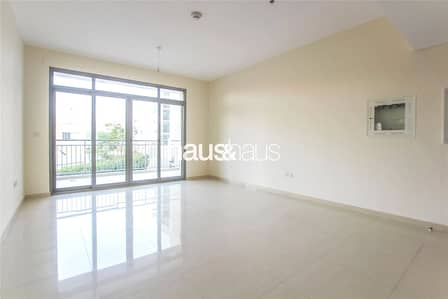 1 Bedroom Flat for Rent in The Views, Dubai - High Net Return | Fantastic Price | Vacant Now