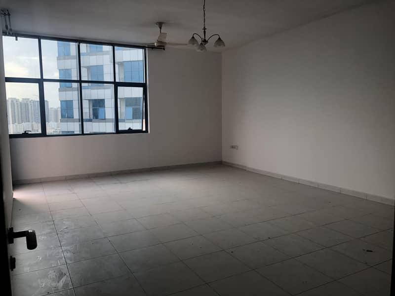 شقة في فالكون تاورز عجمان وسط المدينة 2 غرف 28000 درهم - 3644915