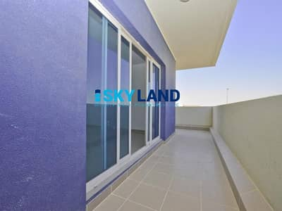 شقة 3 غرف نوم للايجار في الريف، أبوظبي - Fabulous unit Close to Facilities ! 3Br w/ Closed Kitchen