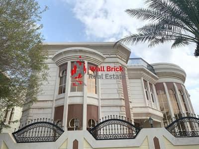 فیلا 5 غرف نوم للايجار في الجافلية، دبي - A Flawless Lifestyle With The Huge Family Home