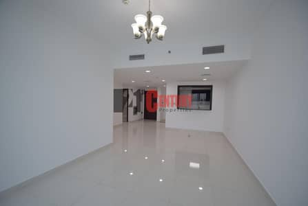 Hot Deal! 1 BR + Laundry Majestic Tower