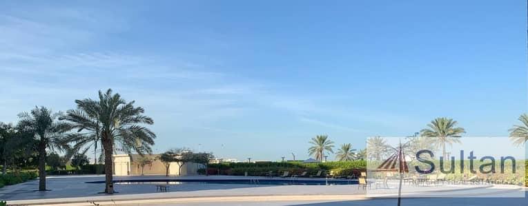 فلیٹ 1 غرفة نوم للبيع في قرية الحمراء، رأس الخيمة - Massive 1 Bedroom in Marina up for SALE at an amazing price