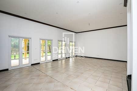 4 Bedroom Villa for Sale in The Villa, Dubai - Type E3 and Vacant Villa plus Study Room