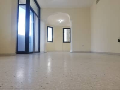 3 Bedroom Apartment for Rent in Hamdan Street, Abu Dhabi - Specious 3bhk only 70k near world trade centre