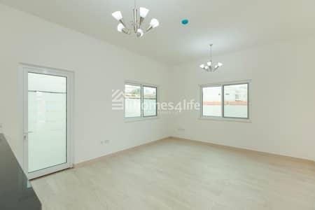 فیلا 3 غرف نوم للايجار في الوصل، دبي - Brand new | 3 Bed Room With Maids | Near Iranian Hospital