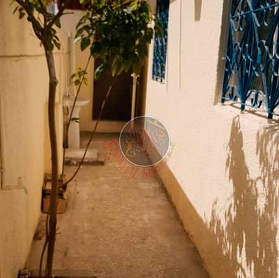 4 Bedroom Villa for Rent in Al Bustan, Ajman - 4 Bedrooms Villa for Rent -