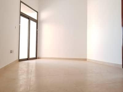 3 Bedroom Flat for Rent in Hamdan Street, Abu Dhabi - Newly renovated 3bhk with balcony near capital park