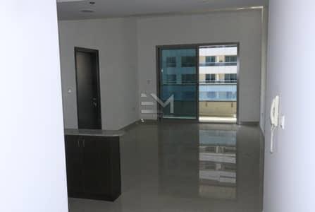 شقة 1 غرفة نوم للايجار في دبي مارينا، دبي - Dubai Marina Close to Metro Al Zaroon Bldg