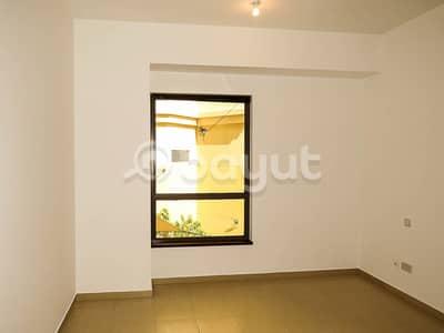 3 Bedroom Apartment for Rent in Jumeirah Beach Residence (JBR), Dubai - 3 Bedroom plus Maidroom in Shams JBR