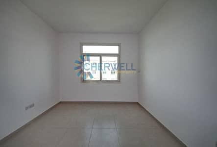 شقة 2 غرفة نوم للبيع في الغدیر، أبوظبي - Hot Deal | Great Price | Perfect for Investment