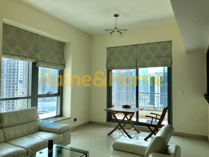 Large | Furnished | Beautiful View | Amazing deal