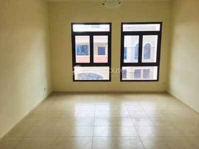 2 Bedroom Flat for Rent in Jumeirah Village Circle (JVC), Dubai -  JVC