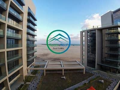 استوديو  للبيع في جزيرة السعديات، أبوظبي - Great Deal! Prime Residence with Huge ROI