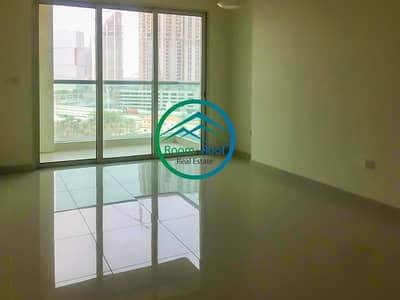 شقة 1 غرفة نوم للبيع في جزيرة الريم، أبوظبي - Great Opportunity for Investment in Marina Square