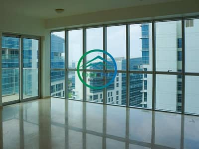 3 Bedroom Flat for Rent in Zayed Sports City, Abu Dhabi - Exquisite Home with Modern Facilities near City Center!