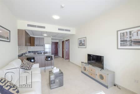 1 Bedroom Flat for Sale in Dubai Marina, Dubai - | Best Unit You Can Buy | Full Sea View
