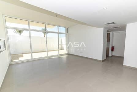 3 Bedroom Townhouse for Sale in Mudon, Dubai - New 3BR+Maids   Single Row Corner   Huge Plot