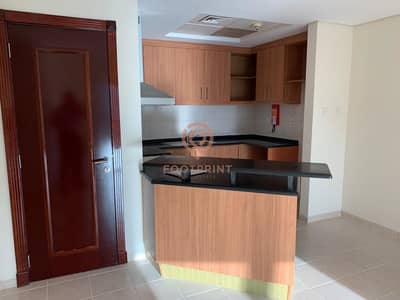 1 Bedroom Apartment for Rent in Discovery Gardens, Dubai - 13 Month Chiller and Maintenance Free Up to 6 Chq