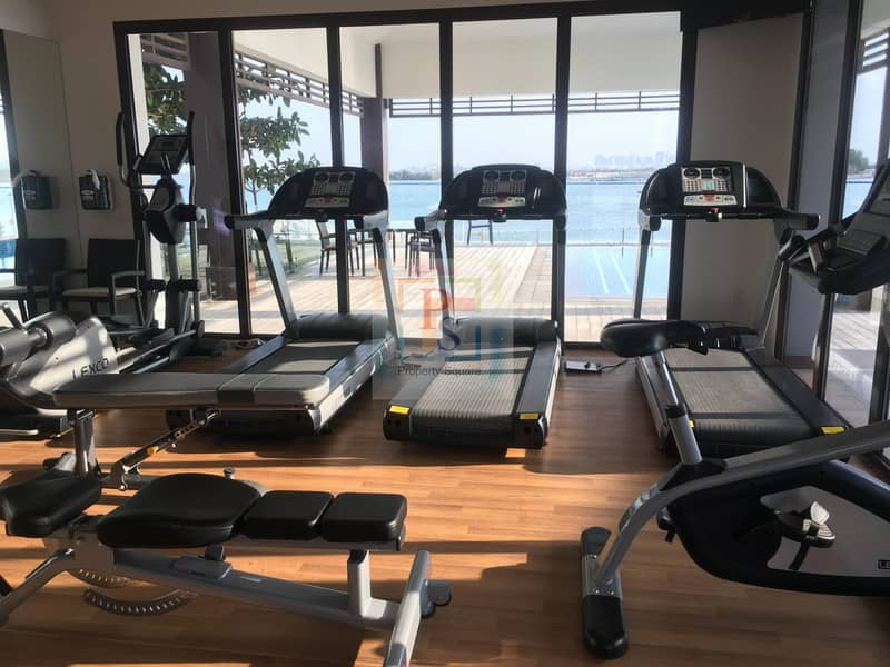 11 Luxury 5 BR Villa @ Hot Price W/D Private Beach