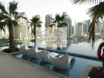 4 Bedroom Apartment for Sale in Dubai Marina, Dubai - BEST VIEW ll BEST PRICED ll DUBAI MARINA ll SEE TO BELIEVE
