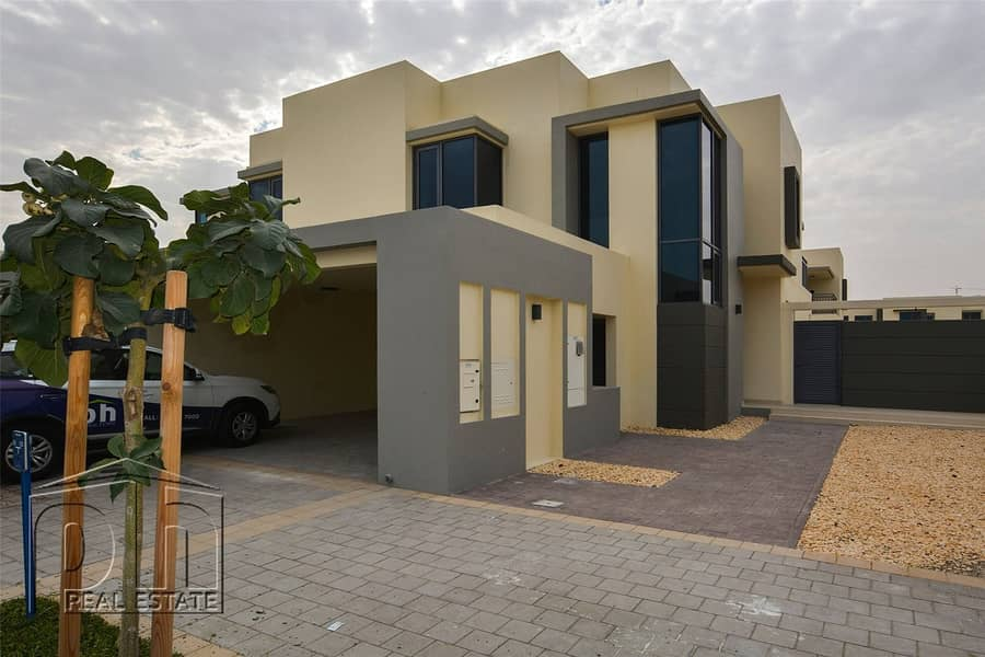 Type 2E | Close To Pool + Park | Call Now
