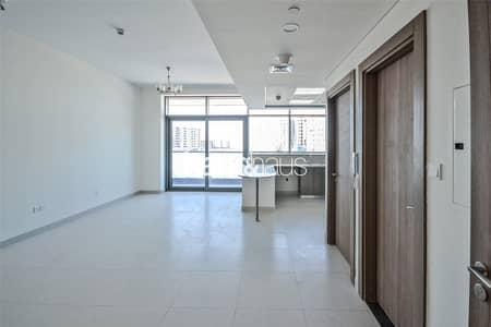 فلیٹ 1 غرفة نوم للايجار في البرشاء، دبي - 1 Month Free | Modern Finishings | Brand New