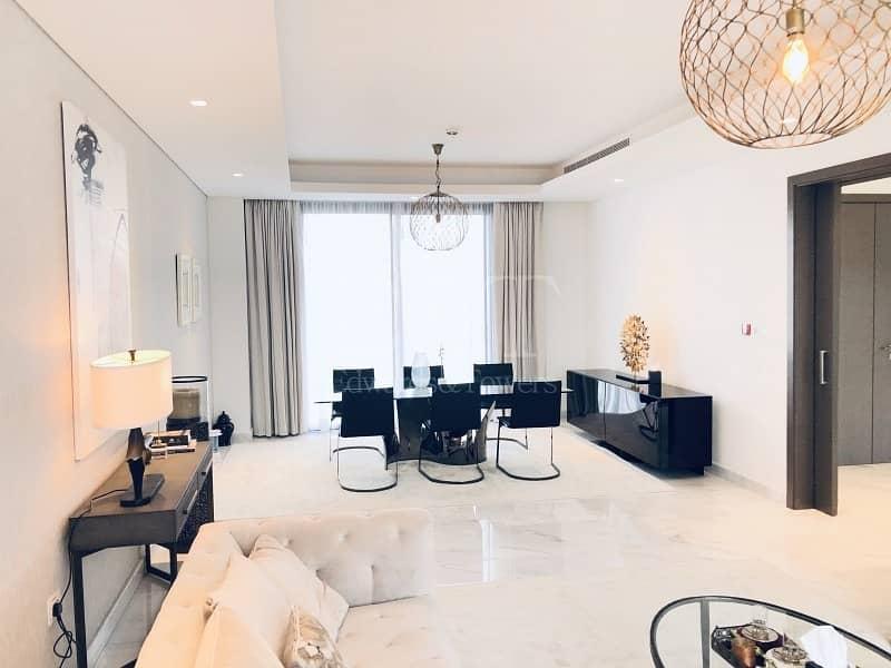2 Hot for Resale 5bedroom |5F Golf Views |Precinct 1
