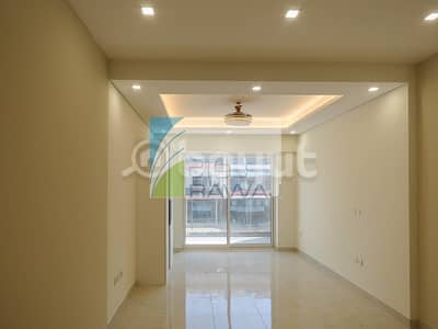 2 Bedroom Flat for Sale in Jumeirah Village Circle (JVC), Dubai - Best Price for 2 Bedroom apartment | No Commission in JVC