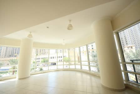 2 Bedroom Flat for Sale in Dubai Marina, Dubai - Tenanted Best Price For Your Investment