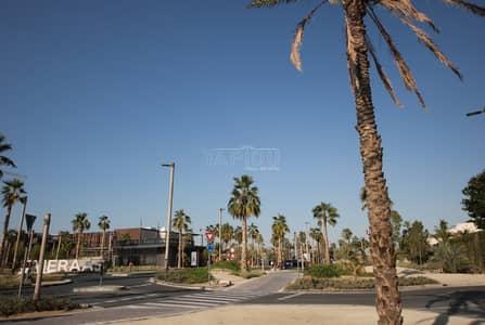 فیلا 6 غرف نوم للايجار في جميرا، دبي - Residential Villa 6 Bed with study Sea View La Mer