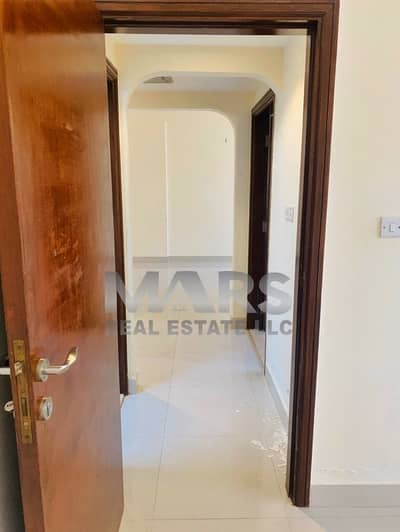 1 Bedroom Flat for Rent in Al Muroor, Abu Dhabi - Stunning and Good Location 1 Bedroom Apartment