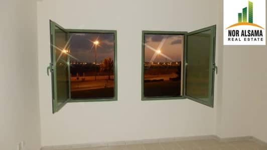 فلیٹ 1 غرفة نوم للايجار في المدينة العالمية، دبي - Best Price!!Only For Family!! 1 bedroom for Rent in Morocco Cluster Rent 26000 by 4 chqs