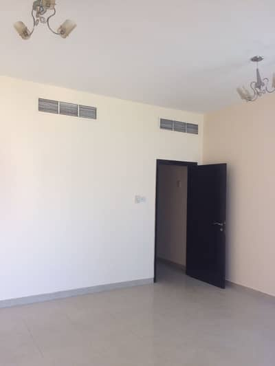 2 Bedroom Apartment for Sale in Al Nuaimiya, Ajman - 2 bhk available for sale in neaumiya tower