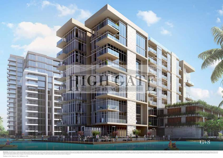 Full Residential  Building  for sale District One
