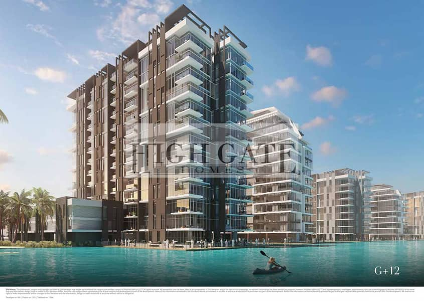 2 Full Residential  Building  for sale District One