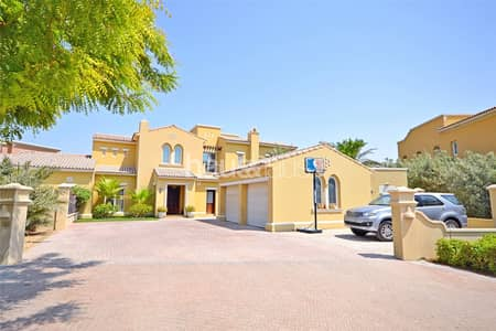 4 Bedroom Villa for Sale in Arabian Ranches, Dubai - Huge 15