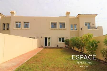 فیلا 2 غرفة نوم للايجار في المرابع العربية، دبي - Amazing Value | 4M | Short Walk to JESS