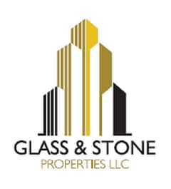 Glass and Stone Properties LLC
