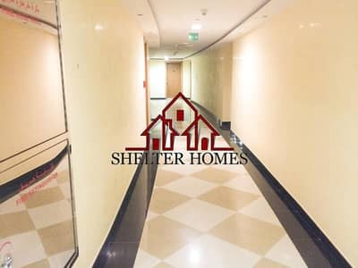 2 Bedroom Apartment for Rent in Al Reem Island, Abu Dhabi - 1